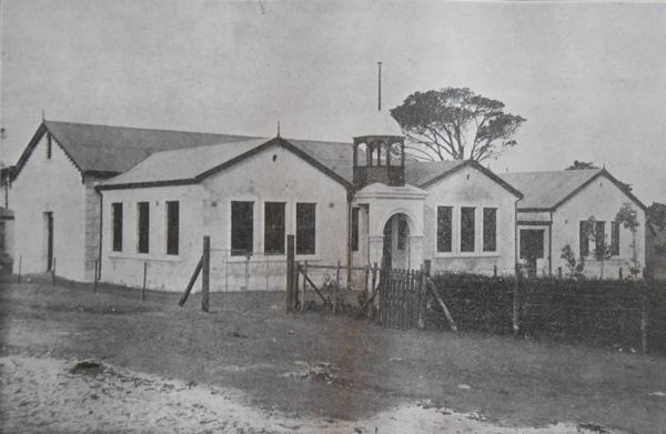 Battswood-Primary-web