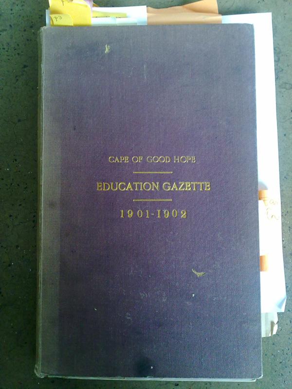 Education-Gazette-web