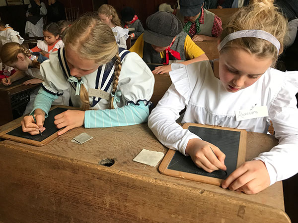 Homeschool-Group-Somerset-west-web-lesson