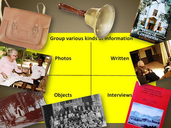 IMG_9941-web-lesson