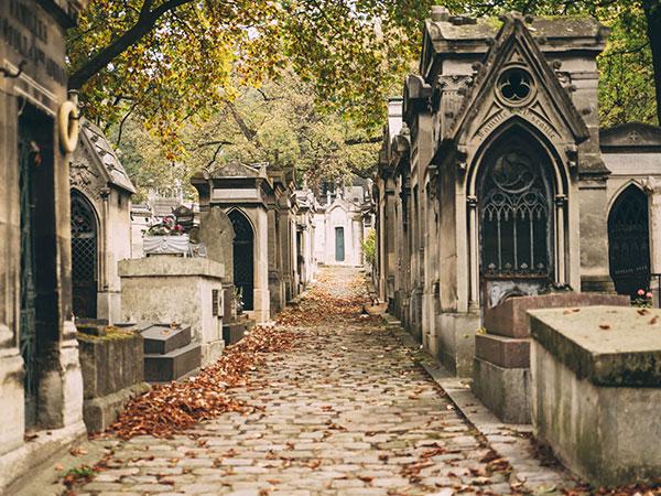 Paris,-France-web-lesson