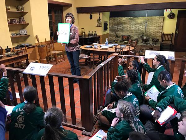 Pinehurst-Primary-School-web lesson
