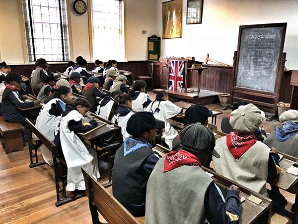 St-Athony_s-RC-Primary-School-web-lesson