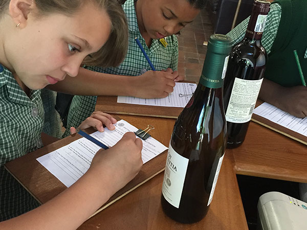 Sweet-Valley-Primary-School-web-lesson