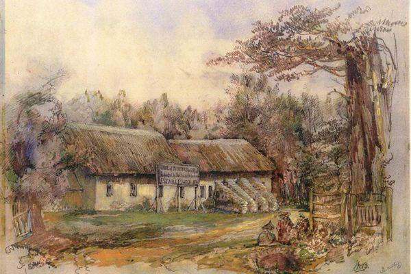 Glebe-Cottage-web