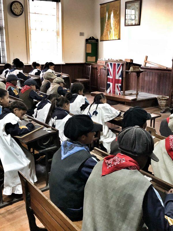 St Athony_s RC Primary School