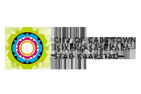 city-of-cape-town-web