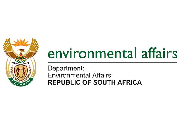 environmental-affairs_20_orig-web